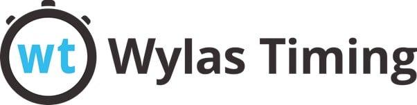 Wylas Timing